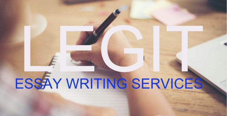 All About Essay Writing