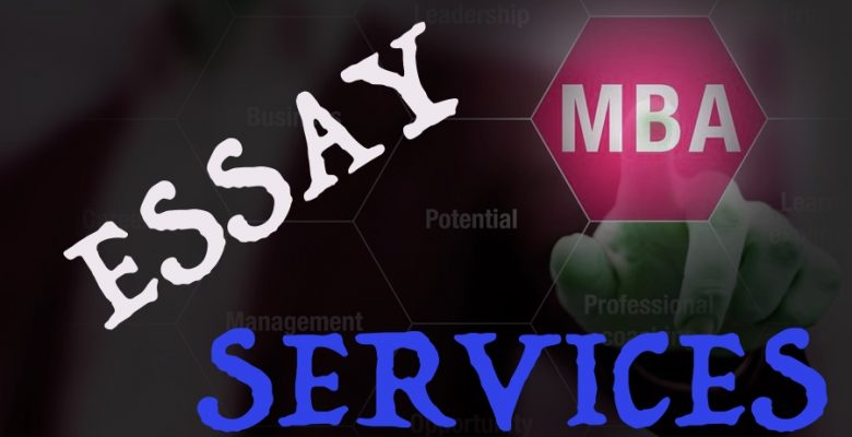 Best mba essay writing service