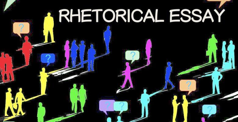 rhetorical analysis essay writers service