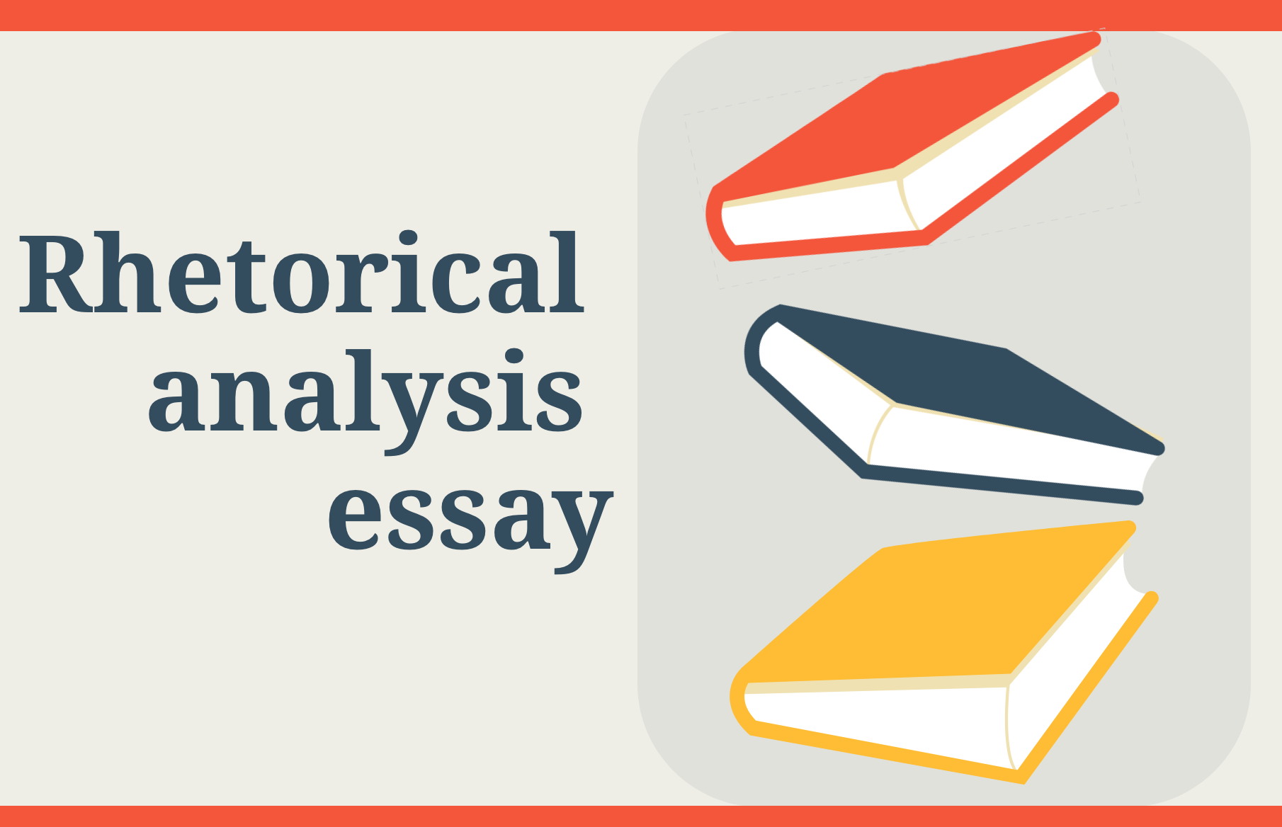 Best rhetorical analysis essay writers services online cover letter for editorial internship